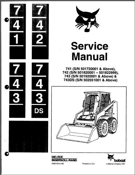 bobcat 743b parts diagram advance wiring diagram bobcat 743b parts diagram pdf wiring diagrams bib bobcat 743 parts manual bobcat 741 742