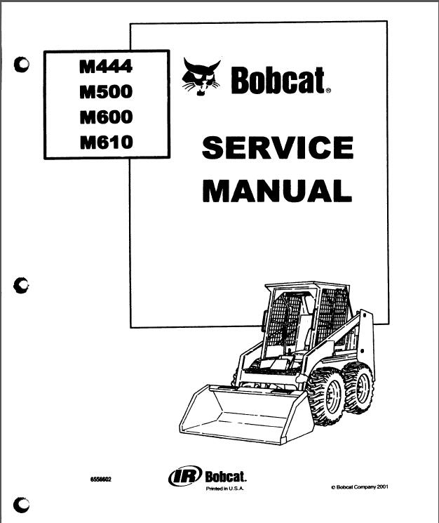 1963 Bobcat M600 Wire Diagram - Auto Electrical Wiring Diagram on bobcat 763 fuel system diagram, bobcat ignition switch diagram, bobcat 331 fuel solenoid wiring, dixie chopper diagram, bobcat t190 parts diagram, bobcat controls diagram, bobcat s175 movement diagram, bobcat 863 parts diagram, bobcat oil cooler, circuit diagram, bobcat 753 electrical diagram, bobcat 773 parts diagram, bobcat service, bobcat filter diagram, bobcat starter diagram, miller bobcat 250 parts diagram, bobcat 7 pin diagram, bobcat 650 parts diagram, bobcat wiring harness adapter, bobcat cooling diagram,