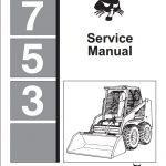 Bobcat_753-manual