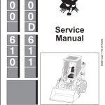 Bobcat_600-manual