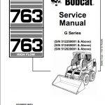 Bobcat_763-manual