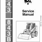 Bobcat_843-Manual