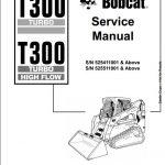 Bobcat_t300-manual