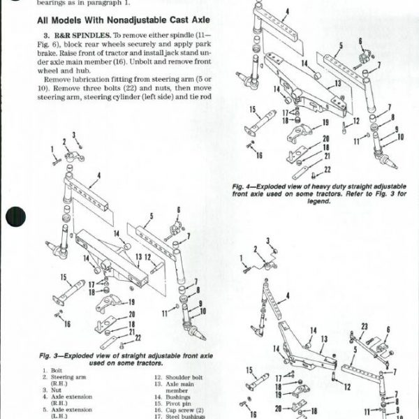 Case Ih 485 Wiring Schematic - wiring diagrams schematicswiring diagrams schematics