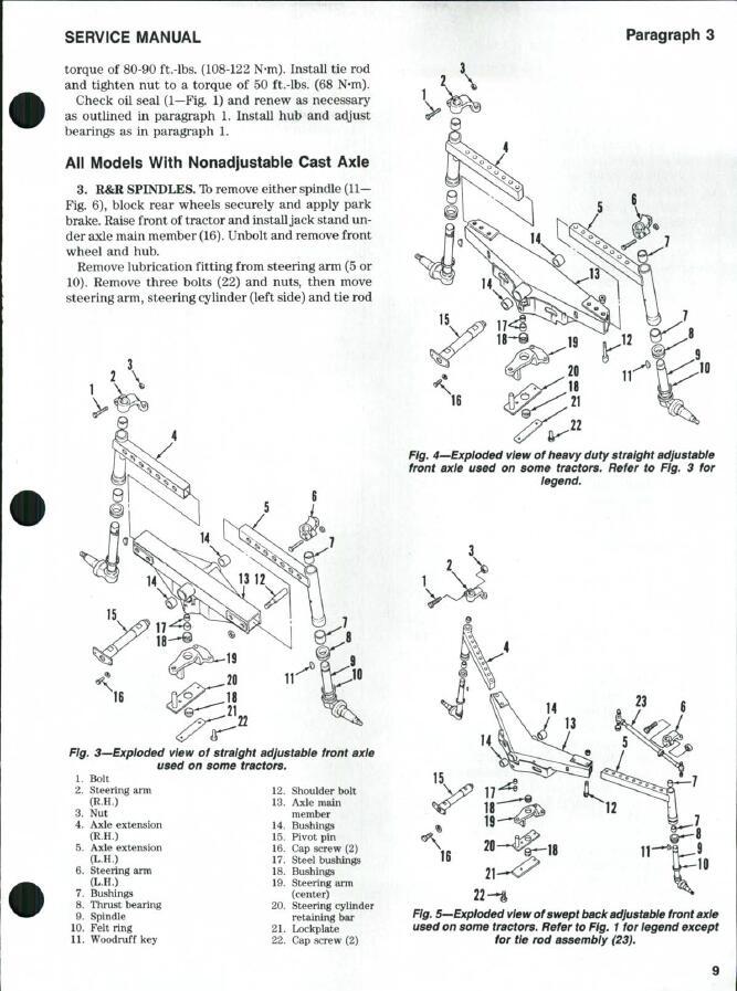 case 385 wiring diagram kubota hydraulics diagram wiring