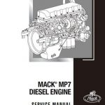 Mac-KMP7-diesel-engine-service-manual-400x361