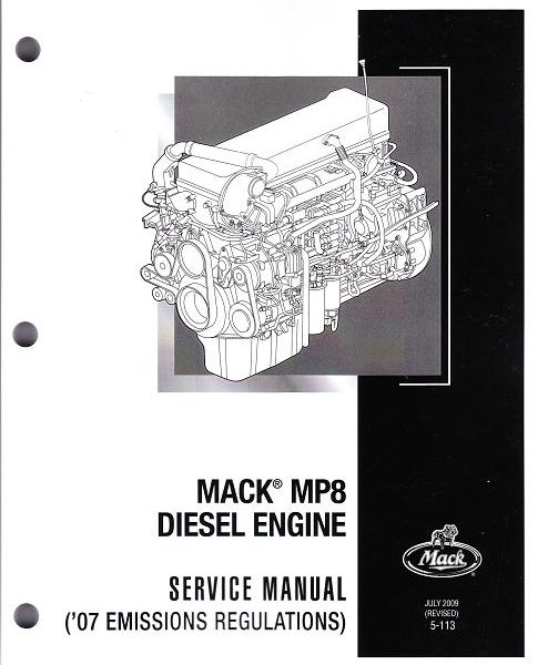 mack mp7 engine wiring schematic example electrical wiring diagram u2022 rh huntervalleyhotels co Mack Granite Wiring-Diagram Mack Granite Wiring-Diagram