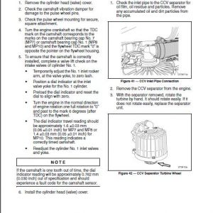 Mack Mp7 Wiring Diagram Soft Start. Airtronic D2 Heater embly ... Mack Mp Wiring Schematics on