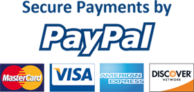Payment & Currency
