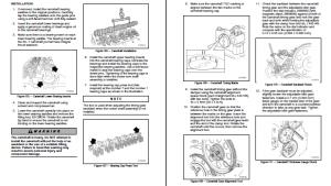 Mack MP7 sel Engine Service Manual Mack Mp Wiring Diagrams Block on mack suspension, mack fuel system diagram, mack hvac diagram, mack engine diagram, mack motor diagram, mack parts diagram, mack pump diagram, mack fuse diagram, mack steering diagram, mack relay diagram, mack transmission diagram, mack rear end diagram,