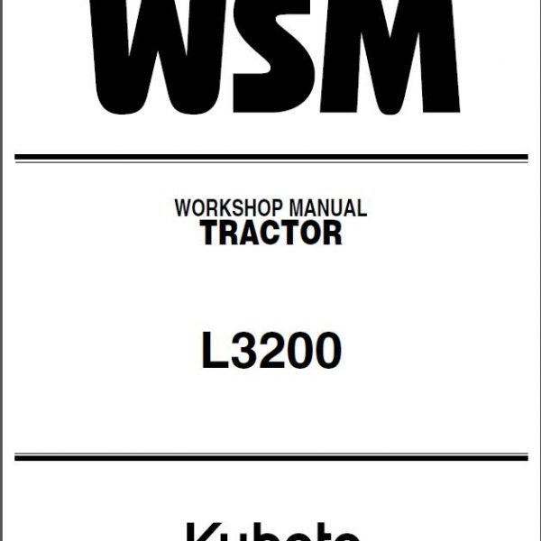L2550 Kubota Wiring Diagram Gandul 457779119 – Kubota L2600 Wiring Diagram