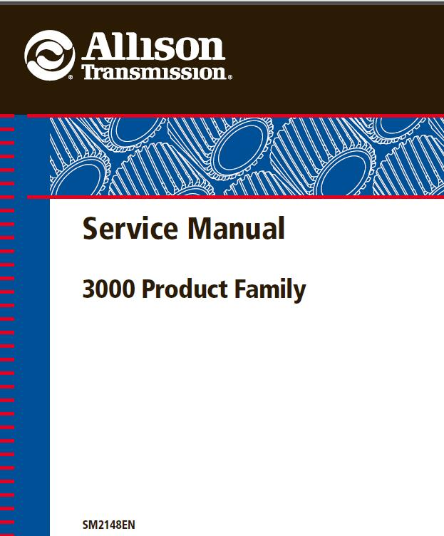 allison 3000 4000 rebuild manual allison 3000 series transmission service repair manual allison transmission 3000 and 4000 wiring diagram at mifinder.co