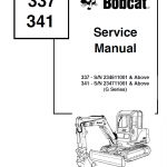 bobcat-337-341-g-series-service-manual-pdf