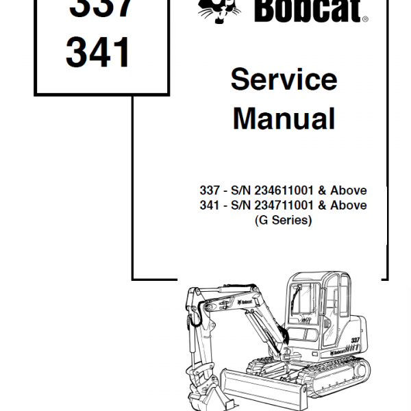 Nad 7600 Am Antena Wiring Diagram also 25 Horse Mercury Wiring Diagram as well Bobcat 742b Ignition Wiring Diagram moreover 1991 S10 Wiring Diagram Free Picture Schematic moreover 2003 Dodge Grand Caravan Abs Wiring Diagram. on nissan kes diagram