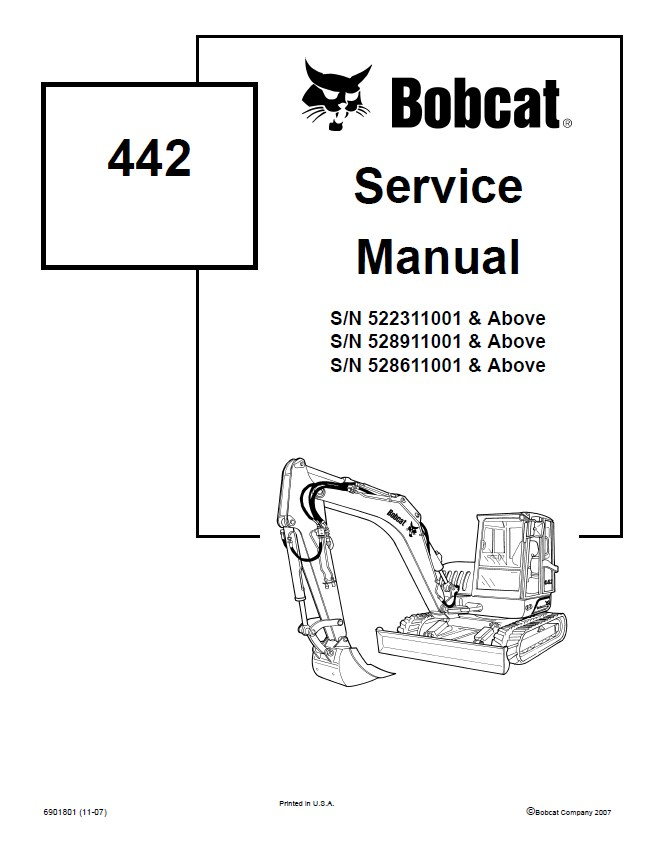Kubota L275 Parts Diagram Engine Diagram And Wiring Diagram