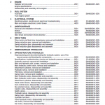 case-cx460-tier-3-crawler-excavator-service-manual-pdf