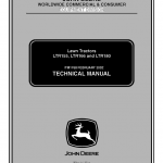 john-deere-ltr155-ltr166-ltr180-lawn-tractors-tm1768-technical-manual-pdf