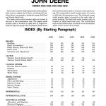 john-deere-series-4050-4250-4450-4650-4850-tractor-shop-manual-pdf