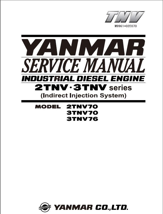 Jcb Ignition Switch Wiring Diagram further Yanmar 2200 Wiring Diagram furthermore Perkins Fuel Injection Pump together with Push To Start Wiring Diagram furthermore Wiring Diagram For John Deere 155 Lawn Mower. on yanmar 165 wiring diagram