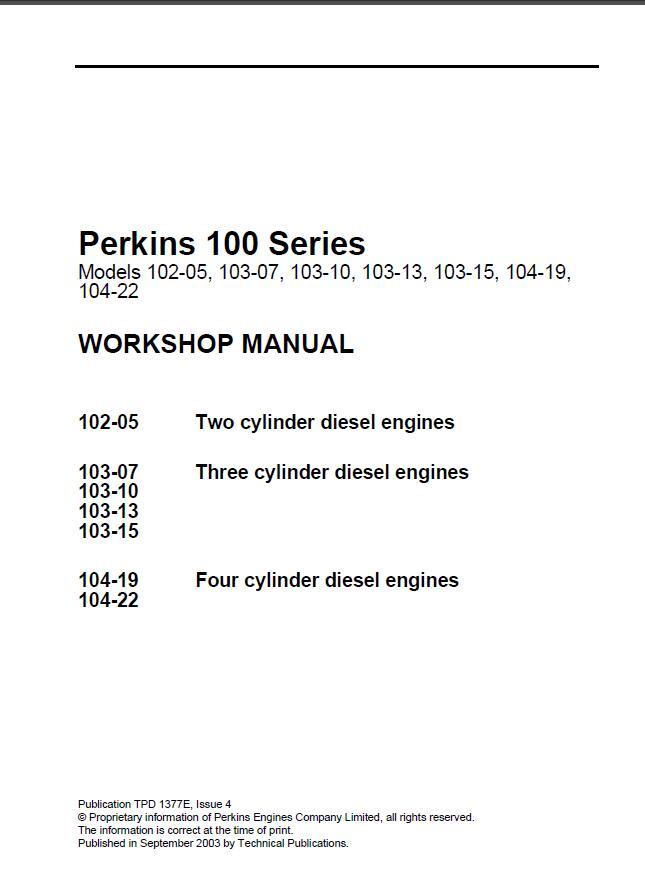 videojet 1000 series service manual