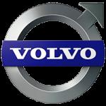 Volvo Service Manual