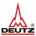 Deutz Service Manuals