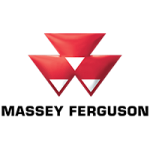 Massey Ferguson Service Manual