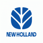 New Holland Service Manual
