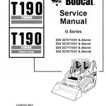 bobcat-t190-turbo-t190-turbo-high-flow-compact-track-loader-service-manual
