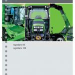 deutz-fahr-agrofarm-85-agrofarm-100-workshop-manual