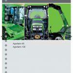 deutz-fahr-agrofarm-85-agrofarm-100-workshop-manual