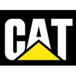 Caterpillar Service Manual