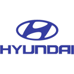 Hyundai Service Manual