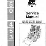 bobcat-450-453-bcis-skid-steer-loader-service-repair-manual-pdf