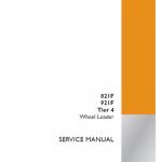 case-821f-921f-tier-4-wheel-loader-operators-service-manuals-pdf