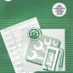 Cummins ISB CM2100, CM2150 Engine Service Manual