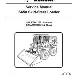 bobcat-s650-skid-steer-loader-service-manual-pdf