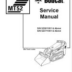 bobcat-mt52-service-manual-pdf