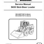 bobcat-s630-skid-steer-loader-service-manual-pdf