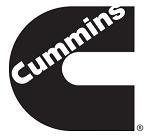 Cummins Service Manual