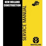 New-Holland-LS180-LS190-service-manual