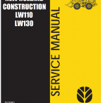 New-Holland-LW110-LW130-service-manual