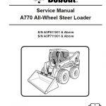 bobcat-a770-service-manual-pdf