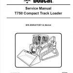 bobcat-t750-service-manual-pdf