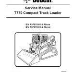 bobcat-t770-service-manual-pdf