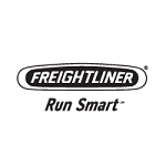 Freightliner Service Manual