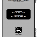 john-deere-l120-l130-technical-manual-pdf