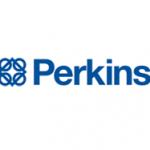 Perkins Service Manual