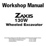 hitachi-wheeled-excavator-zaxis-130w-workshop-manual