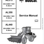 AL440